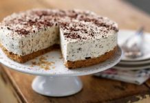slimming-worlds-baileys-cheesecake