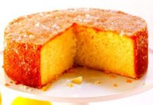 slimming-world-lemon-drizzle-c-compressed